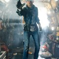 Ready Player One, estreno 30 Mar 2018