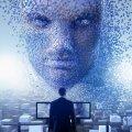 Interfaz neuronal descargará la personalidad humana a un robot