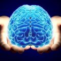 Diseccionando la conciencia humana - Conciencia artificial