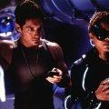 """Películas de ciencia ficción """"entretenidas"""" - Parte 1"""