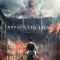 Attack on Titan, estreno en 2015