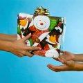 La generosidad es más exitosa que el egoísmo