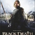 Black Death (11 Junio 2010, UK)