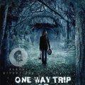 One way trip 3D (2011)