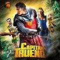 El Capitán Trueno y El Santo Grial (14 Octubre 2011)