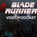Charlamos sobre la magnífica Blade runner (videopodcast)