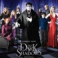 Dark Shadows, estreno 11 Mayo 2012