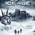 2012: Ice age (28 Junio 2011)