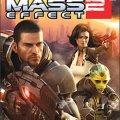 Mass effect 2 (24/2/2010)