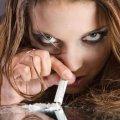 Curan la adicción a la cocaína con un rayo láser