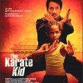 The karate kid, remake (27 Agosto 2010, España)