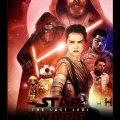 Star Wars: Los Últimos Jedi (estreno 15 Diciembre 2017)