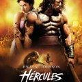 Hercules: The Thracian Wars (12-09-2014)