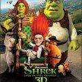 Shrek para Siempre (8 Julio 2010, España)