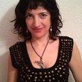Novela Hipernova, (Space Opera), Amaya Felices