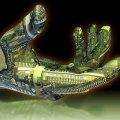 Claves transhumanistas: mejorar la raza humana