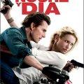 Noche y día, comedia de acción (7-7-2010)
