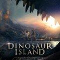 Dinosaur Island (estreno 2014?)