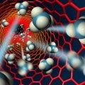 La nanotecnología se margina en España