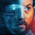 Películas de ciencia ficción que pueden entretenerte