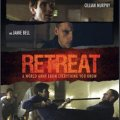 Retreat (Durante el 2011)