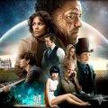 Películas de ciencia ficción que te volarán la cabeza (Parte 1)