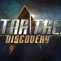 Serie Star Trek: Discovery (2017)