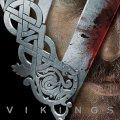 """La serie """"Vikings"""" se estrenará en Junio en España"""