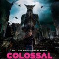 Colossal, estreno 30 Junio 2017 (España)