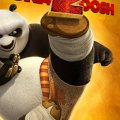 Kung Fu Panda 2 (27 Mayo 2011)