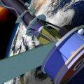 IRIS observará una región poco conocida del Sol