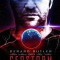 Geostorm, estreno 20 Octubre 2017 (España)