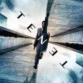TENET de Christopher Nolan - Estreno 17 julio 2020