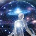 Qué quiere decir que el universo es un holograma