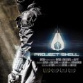 Proyecto Shell, cortometraje de Ci-Fi