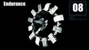 Naves emblemáticas de la ciencia ficción #2