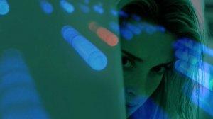 Una pequeña joya del cine de ciencia ficción