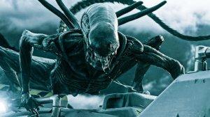 Cancelan la continuación de Alien: Covenant - ¿Y ahora qué?