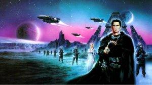 Nueva hipótesis sobre por qué no hemos visto extraterrestres
