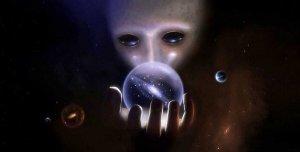Científicos británicos dicen que estamos solos en el universo