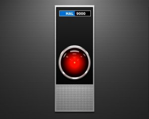 Lo que no imaginabas de la inteligencia artificial