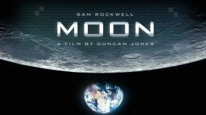 Crítica de cine: Moon (2009), sin spoilers