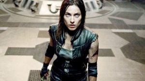 Películas poco conocidas de ciencia ficción pero entretenidas
