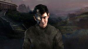 Crean la primera Inteligencia Artificial psicópata