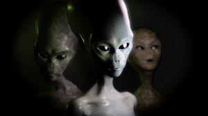 Encontrar civilizaciones extraterrestres avanzadas (mi opinión)