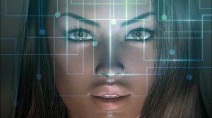 ¿Transferirías tu conciencia a una computadora?