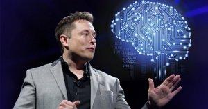 Elon Musk desvela los planes de Neuralink