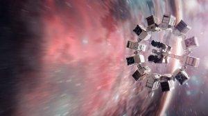 Interstellar paso a paso - ¿Es tan científica como dicen?