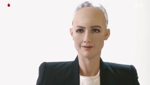 En busca del androide perfecto con la tecnología de 2019