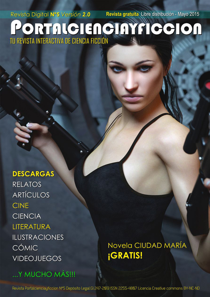 revista5